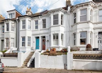 Thumbnail 3 bed property for sale in Princes Crescent, Brighton