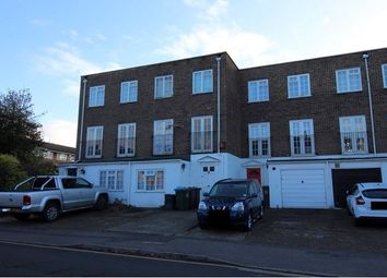 Thumbnail 7 bed terraced house for sale in Mulgrave Road, Sutton
