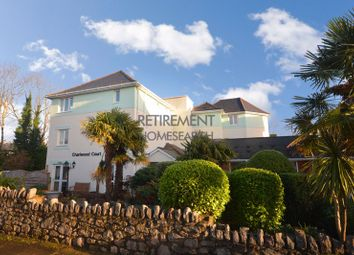 1 bed flat for sale in Chilcote Close, Torquay TQ1