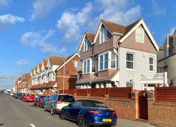 6 bed detached house for sale in Hampden Terrace, Latimer Road, Eastbourne BN22