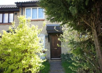 2 bed detached house to rent in Buckingham Road, Bicester, Oxfordshire OX26