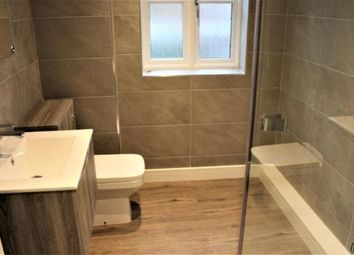 Thumbnail 1 bed flat for sale in Calthorpe Heights, 15/16 South Bar Street, Banbury, Oxford