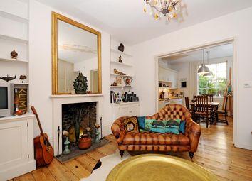 2 bed maisonette for sale in Richmond Avenue, Islington, London N1