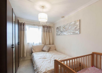 Thumbnail 2 bed flat to rent in Anderson Close, Acton, London, Greater London