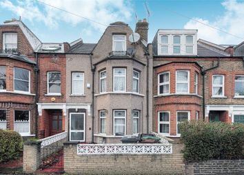 4 bed terraced house for sale in Northcote Road, Walthamstow, London E17