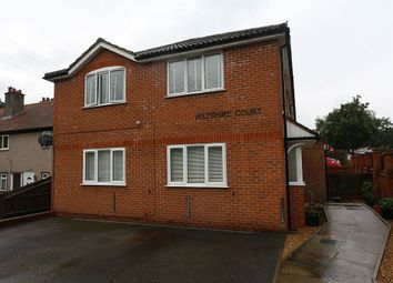 Thumbnail 2 bed flat for sale in Wiltshire Court, 1A Somerford Close, Pinner, London