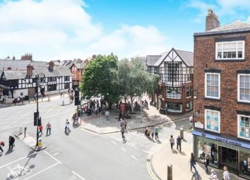 Thumbnail Studio for sale in Bridge Row East, Chester