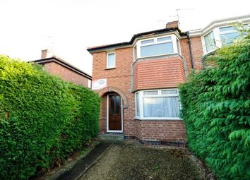 Thumbnail 5 bed shared accommodation to rent in 79 Windsor Avenue, Worcester