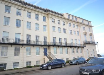 Thumbnail 4 bed flat for sale in Prince Of Wales Apartments, Prince Of Wales Terrace, Scarborough