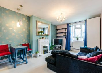 Thumbnail 2 bed flat to rent in Old Bethnal Green Road, Bethnal Green