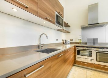 Thumbnail 3 bed flat for sale in Westbourne Terrace, Lancaster Gate