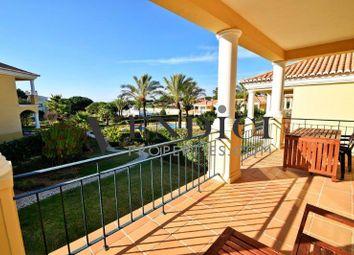 Thumbnail 1 bed apartment for sale in Golfe Jardins, Vale Do Lobo, Loulé, Central Algarve, Portugal