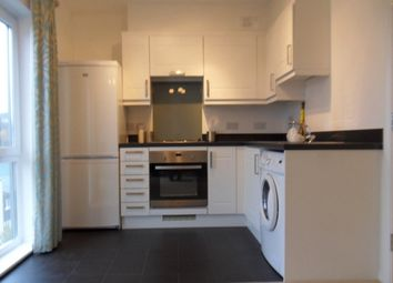 Thumbnail 2 bedroom flat to rent in Orion Apartments, Pheobe Road, Copper Quarter, Swansea.