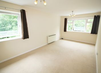 Thumbnail 2 bed flat to rent in Brooklyn Park, Exmouth
