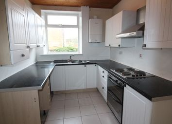 Thumbnail 2 bed terraced house for sale in Sough Road, Darwen