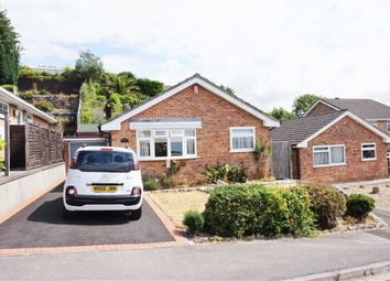 Thumbnail 2 bed detached bungalow for sale in Ashbury Drive, Weston-Super-Mare