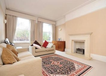 Thumbnail 4 bed flat to rent in Cannon Hill, West Hampstead, London, Greater London