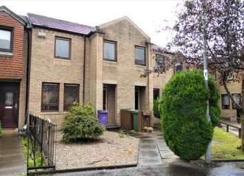 Thumbnail 3 bedroom terraced house to rent in 81 Milnpark Gardens, Kinning Park, Glasgow