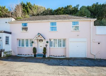 2 bed semi-detached house for sale in Lisburne Square, Torquay TQ1