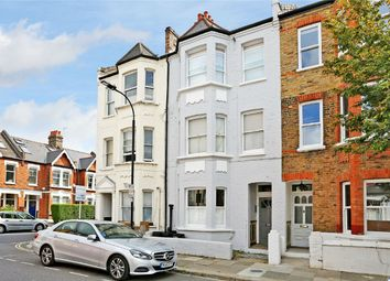 Thumbnail 1 bed flat for sale in Stronsa Road, Shepherds Bush, London