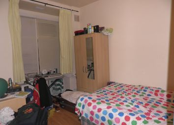 Thumbnail 5 bed shared accommodation to rent in Hubert Road, Birmingham, Selly Oak