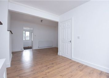 Thumbnail 2 bed terraced house for sale in Thornton Road, Thornton Heath, Surrey