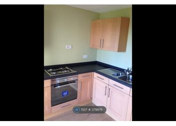 Thumbnail 1 bed flat to rent in Kenilworth Place, Swansea