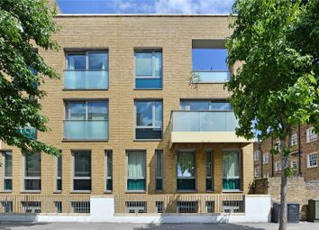 Thumbnail 2 bed property for sale in Trematon Building, 1 Trematon Walk