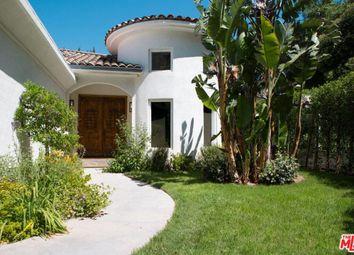 Thumbnail 4 bed property for sale in 3692 Avenida Del Sol, Studio City, Ca, 91604