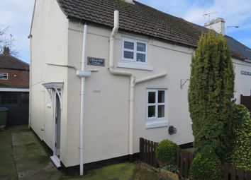 2 bed cottage for sale in Kings Mill Lane, Mansfield NG18