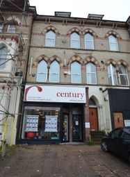 Thumbnail Property to rent in London Road, City Centre