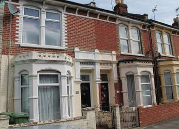 3 bed property for sale in Seagrove Road, Portsmouth PO2