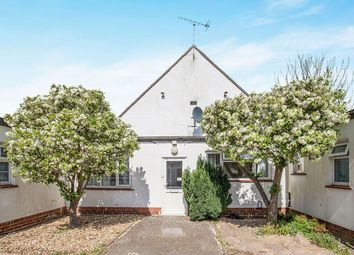 Thumbnail 1 bed flat for sale in Newtown Avenue, North Bersted, Bognor Regis