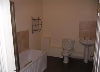 Thumbnail 2 bed end terrace house to rent in Andrew Terrace, Llanhilleth, Abertillery