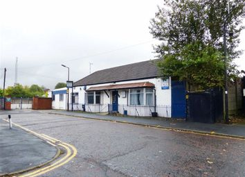 Thumbnail Pub/bar for sale in Hardcastle Road, Edgeley, Stockport