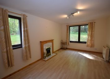 Thumbnail 1 bedroom flat to rent in Birchview Court, Inverness