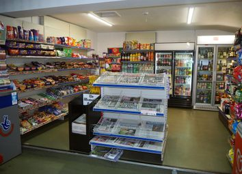 Retail premises for sale in Off License & Convenience LA8, Endmoor, Cumbria