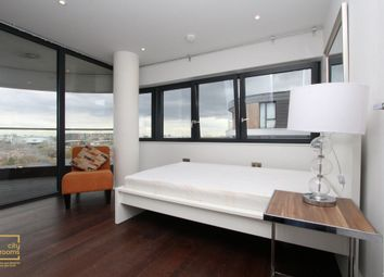 Thumbnail Room to rent in 8 Lambarde Square, East Greenwich, Maze Hill