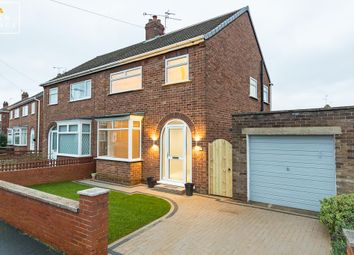 3 bed property for sale in Baysdale Road, Scunthorpe DN16