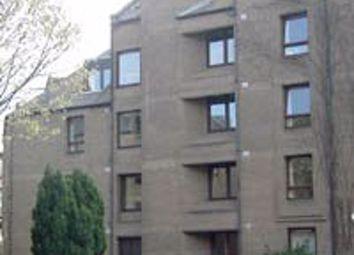 Thumbnail 3 bed flat to rent in Sunbury Place, Edinburgh