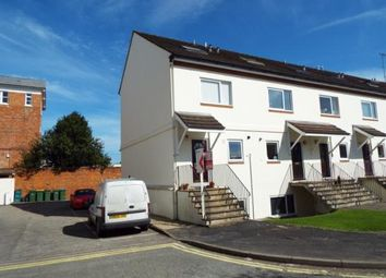 Thumbnail 2 bed maisonette for sale in Cedar Court Road, Cheltenham, Gloucestershire