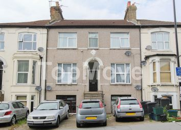 Thumbnail 2 bed flat for sale in Selhurst Road, South Norwood