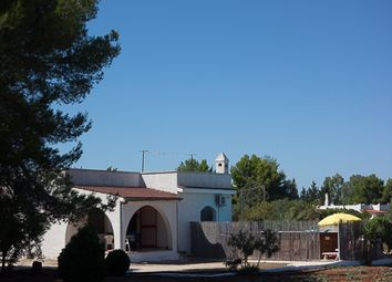 Thumbnail 2 bed country house for sale in San Vito Dei Normanni, San Vito Dei Normanni, Brindisi, Puglia, Italy