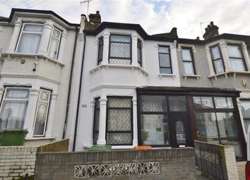 6 bed terraced house for sale in Browning Road, Manor Park, London E12