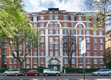 Thumbnail 1 bedroom flat for sale in Grove End Road, St John's Wood, London