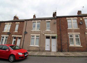 3 bed flat to rent in Barehirst Street, Tyne Dock, South Shields NE33