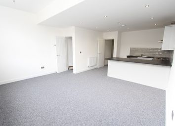 Thumbnail 2 bedroom flat to rent in Tylacelyn Road, Penygraig -, Tonypandy