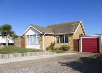 Thumbnail 4 bedroom detached bungalow for sale in Hawth Grove, Seaford