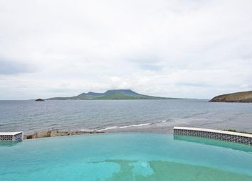 Thumbnail 4 bed villa for sale in South East Peninsular, St. Kitts, Saint George Basseterre