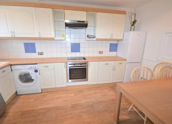 Thumbnail 3 bed property to rent in Morden Court, Morden